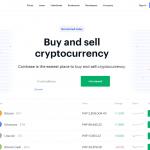 Migliori Bitcoin Wallet per Criptovalute più Affidabili Oggi