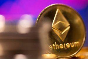 Previsioni Ethereum 2021 - 2025: a quanto arriverà il Prezzo di Ethereum ?