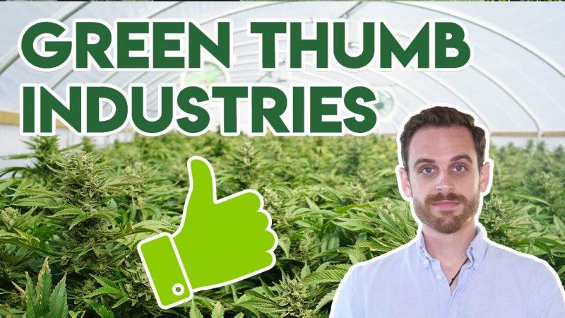 dove investire azioni di marijuana migliori di dogecoin