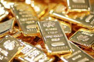 Investire in Oro in caso di Inflazione: Aspetti Positivi e Negativi