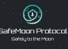 Comprare Safemoon: Dove e Consigli per il 2021