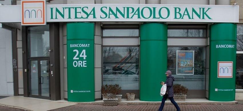 Prestiti Intesa Sanpaolo: Conviene Farli ? Opinioni