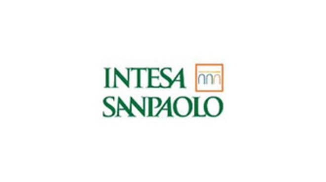 Mutui casa Intesa Sanpaolo, quale scegliere? Opinioni