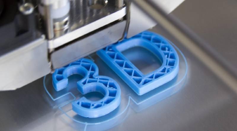 Migliori Azioni ed ETF di Stampa 3D da Comprare Consigliate dai Fondi Speculativi