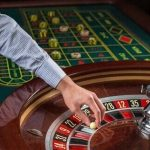 Investire in azioni di Scommesse Sportive Senza Giocare d'Azzardo
