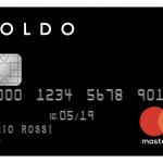 Carta di Credito Soldo Conviene? Recensione e Opinioni