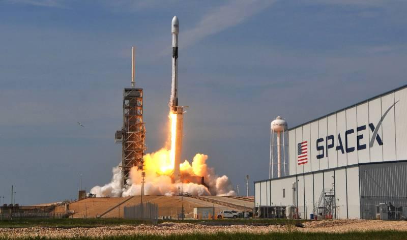 Investire in Spazio: ETF e Azioni spaziali. Come e su Chi puntare