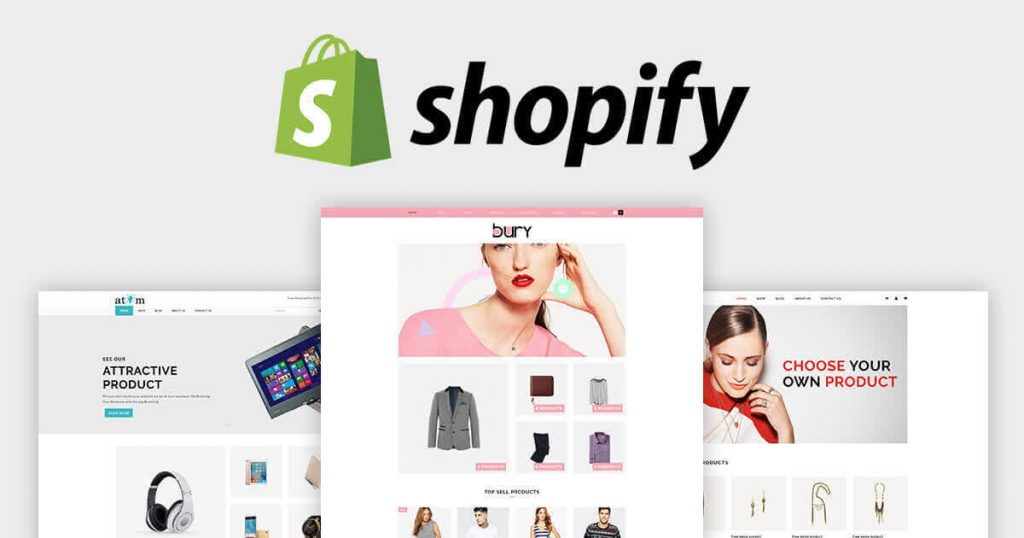 Comprare Azioni Shopify Conviene per Investire a Lungo Termine?