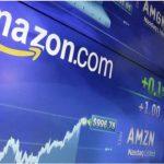 Migliori Azioni da Comprare Per Investire nel 2022
