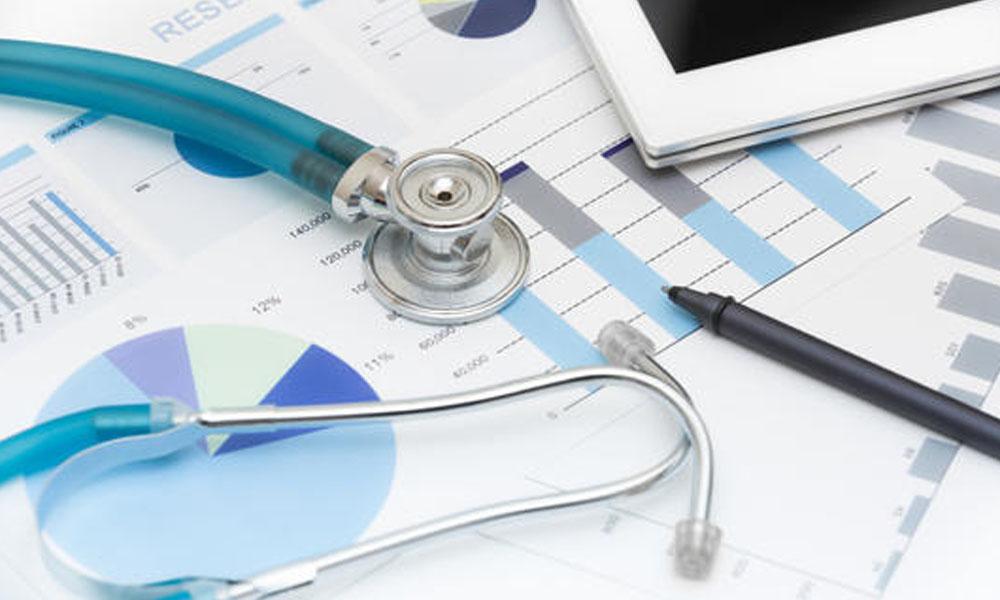 Migliori Azioni Sanitarie sulle Quali Investire Settembre 2021