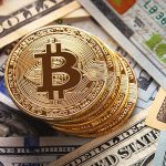Investire in Bitcoin Futures non è come Investire in Bitcoin