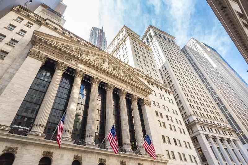 Dove Investire a Settembre: Azioni da Comprare e Tenere d'occhio