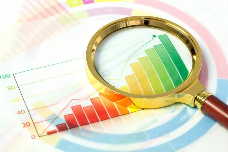 Migliori Azioni in Crescita: Ecco Dove Investire a Settembre