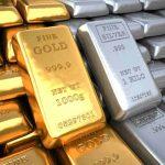 Dove Investire: Oro o Argento? Qual'è l'Investimento Migliore