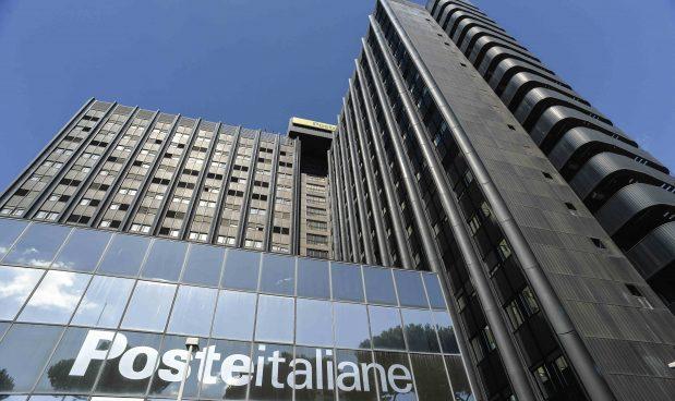 Banche Italiane e le Loro offerte di Investimenti e Prestiti
