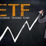I Migliori ETF da Comprare nel 2022 secondo i dati dell'anno precedente