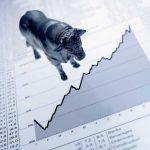 Azioni in Crescita: Titoli Growth per investire nel 2022