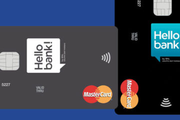 Carta Ricaricabile Hello Bank!  Conviene? Opinioni e Recensione